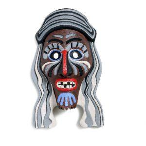 suvenyrai; dovanos; verslo dovanos; aksesuarai; medine; kauke; simbolis; menas; pirkti; medine kauke; wooden mask