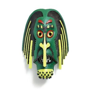 suvenyrai; dovanos; verslo dovanos; aksesuarai; medine; kauke; simbolis; menas; pirkti; medine kauke; wooden mask; ragana; raganos kauke; witch; witch mask;